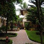 Kumala Garden