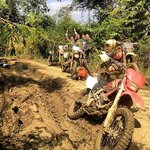 Ride Expeditions Photo