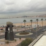 Photo de Tryp Melilla Puerto Hotel