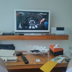 Simple Room