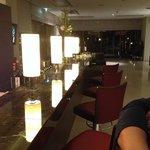 Hotel Bar ****