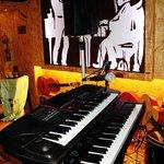 Photo of Music Box