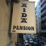 Foto de Pension Aida