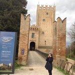Bel Castello