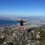 2014-11 Table Mountain