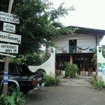 Casa Istiam