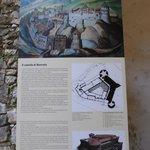 Information - In Italia
