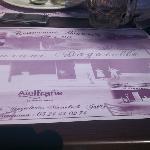 Photo of Bagatelle taken with TripAdvisor City Guides