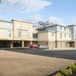 Witney Premier Inn