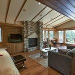 Dream Cottage #27