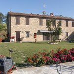 Photo of I Quattro Passeri Country House