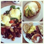 Foto de Big Bean Cafe