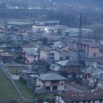 Le Cantine Del Vecchio Borgo Foto