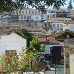 Village of Sirince