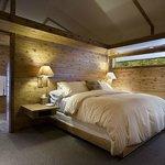 Dream Cottage #8 Bedroom Suite