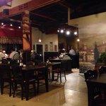 Miravalle's Italian Cafe Foto