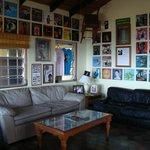 Foto de Hilltop Coffee House & Family Center
