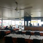 Photo of Restaurante Filipe