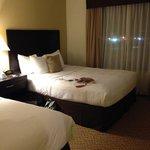 BEST WESTERN PLUS Valdosta Hotel & Suites Foto