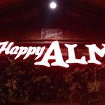 Hotel Happy Filzmoos/ Bar Happy Alm