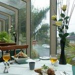 McNevin's Sails Restaurant