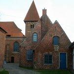 Klosterkirche St. Marien