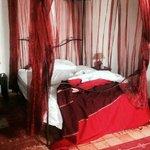 Yasmina Room