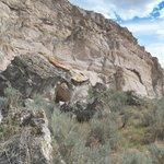 The register cliff