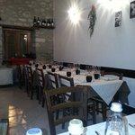 Photo de la Taverna del Re