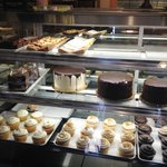 Delicious Cupcakes and Muffins
