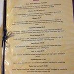 Foto van Horse and Jockey Restaurant