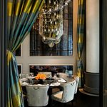 Clifford (Private Dining)