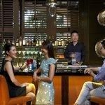 One-Ninety Bar by Javier de las Muelas