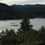 lynx lake view