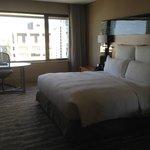 Executive King Room 2320