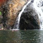 waterfalls a must visit