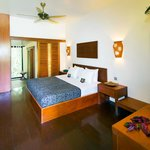 Our Spacious Rooms