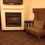 Cliffs Pismo Beach: Guestroom