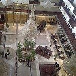Photo de Pearl Continental Lahore