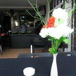 I Monelli Italian Restaurant