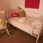 Cottage Room 3