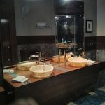 Foto de Otara Guest House