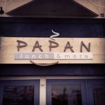 Photo de PAPAN