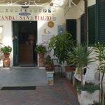 Affittacamere Locanda San Biagio Foto