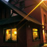 Photo of Hotel Restaurant Lamy