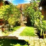 Foto de Gandra House