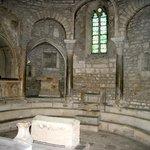 Notre Dame de Nazareth Vaison