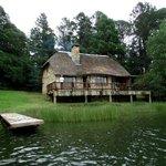 Cottage 14 - Cuckoo