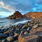 Лансароте Фамара Canarysurf.ru, солнце здоровье любовь на Лансароте, Канарские острова, Испания