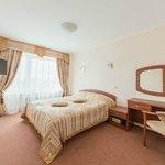 Photo of Hotel Orbita